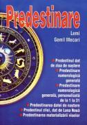 Predestinare - Lemi Gemil Mecari