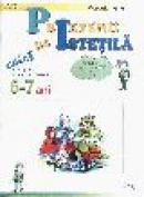 Prietenii lui Istetila - Marcela Penes