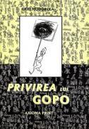 Privirea lui Gopo - Grid Modorcea