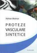 Proteze vasculare sintetice - Adrian Molnar