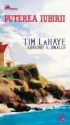 Puterea Iubirii - Tim Lahaye, Gregory S.dinallo