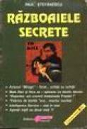 Razboaiele secrete - Paul Stefanescu