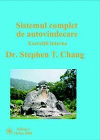 Sistem complet de autovindecare - Stephen T. Chang