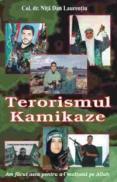 Terorismul kamikaze - Col. Dr. Laurentiu Dan Nita