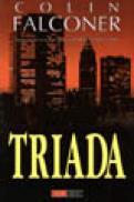 Triada - Colin Falconer