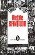 Vietile sfintilor (7 volume) -