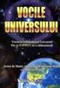 Vocile universului. Vocea ta influenteaza universul - Suzanne Ward