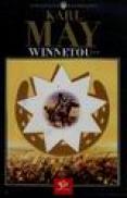 Winnetou (3volume) - Karl May