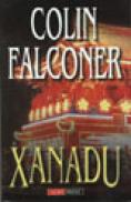 Xanadu - Colin Falconer