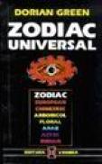 Zodiac universal - Dorian Gren