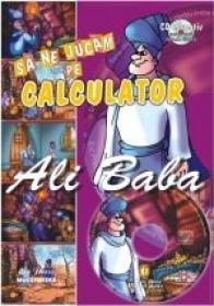 Ali Baba -