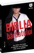 Biblia barbatului - test