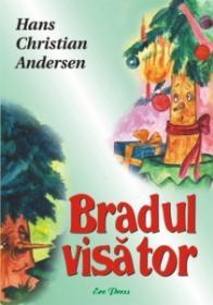 Bradul Visator - Andersen Hans Christian