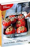 Bucataria franceza -