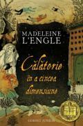 Calatorie in a cincia dimensiune - Madeleine L'engle
