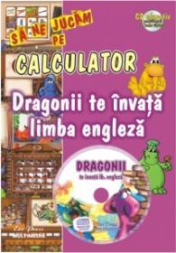 Dragonii te invata limba engleza -
