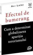 Efectul de bumerang - Ali Laidi