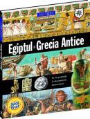 Egiptul si Grecia antica -