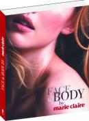 Face & Body by Marie Claire - Josette Milgram