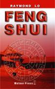 Feng shui - Raymond Lo