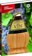 Gateste cu vin -