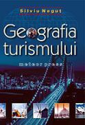 Geografia turismului -  Silviu Negut