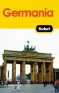 Germania - Ghid Turistic - Ghidurile Fodor`s