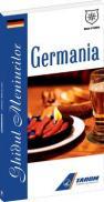 Germania - Ghidul meniurilor - Valentina Iordan