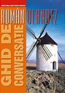 Ghid de conversatie roman-olandez - Ion-Mihail Iosif