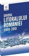 Ghidul Litoralului Romaniei 2009-2010 -