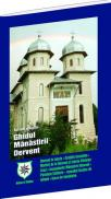 Ghidul Manastirii Dervent -
