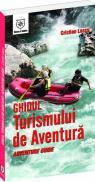 Ghidul Turismului de Aventura (romana/engleza) - Cristian Lascu