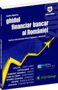 Ghidul financiar-bancar al Romaniei - Gabriel Nitulescu