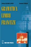 Gramatica limbii franceze - Carmen Stoean, Corina Cilianu-Lascu