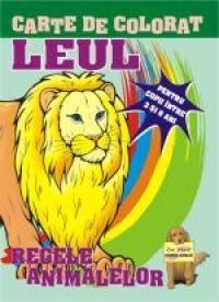 Leul -