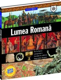 Lumea romana -