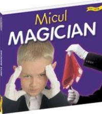 Micul magician -