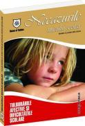 Necazurile micului scolar - Tulburarile afective si dificultatile scolare - Marie Claude Beliveau