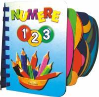 Numere -