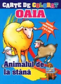 Oaia -