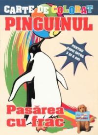 Pinguinul -