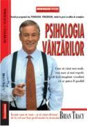 Psihologia Vanzarilor - Brian Tracy