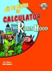 Robin Hood -