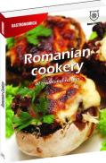 Romanian Cookery -