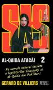 SAS. Al-Qaida! 2 -  Gerard de Villiers
