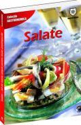 Salate - 60 de retete simple, pentru toate anotimpurile -