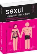 Sexul - manual de instructiuni - Felicia Zopol, Richard Jacob