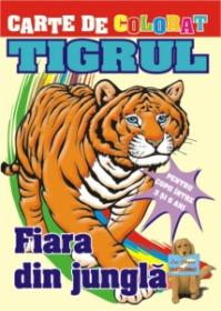 Tigrul -