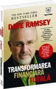 Transformarea financiara totala - Dave Ramsey