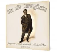 Un alt Caragiale - I.l. Caragiale
